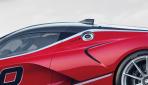 Ferrari-FXX-K-Hybrid-KERS3