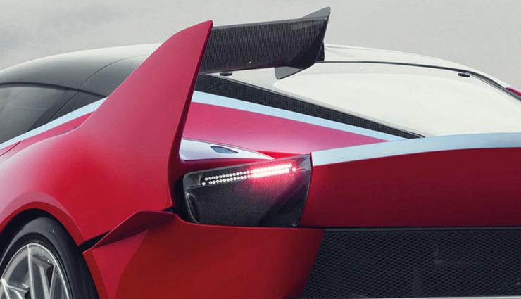 Ferrari-FXX-K-Hybrid-KERS4