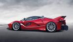 Ferrari-FXX-K-Hybrid-KERS5
