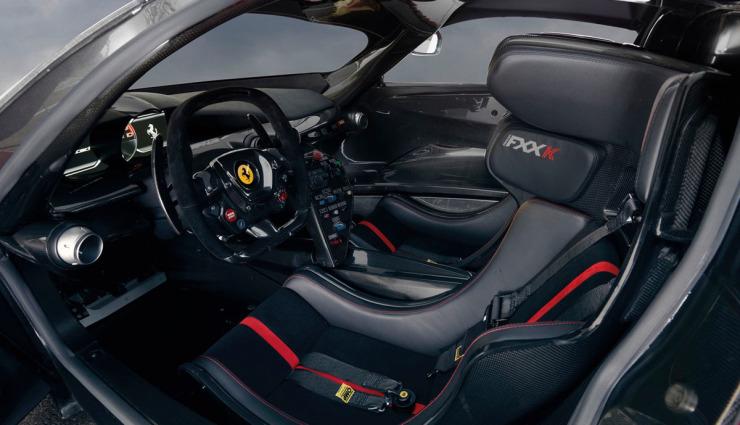 Ferrari-FXX-K-Hybrid-KERS6