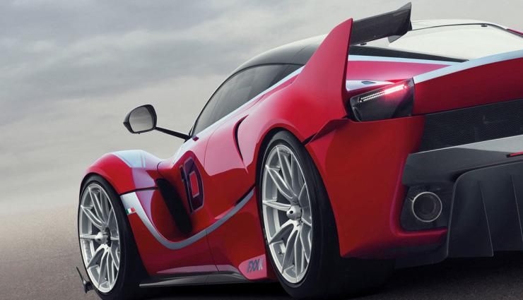 Ferrari-FXX-K-Hybrid-KERS7