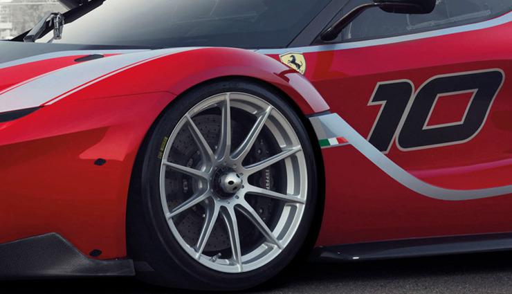 Ferrari-FXX-K-Hybrid-KERS8