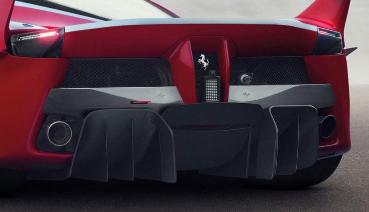 Ferrari-FXX-K-Hybrid-KERS9