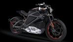 Harley-Davidson-Project-LiveWire-5