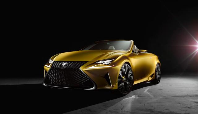 Lexus-Cabrio-LF-C2-Hybrid3