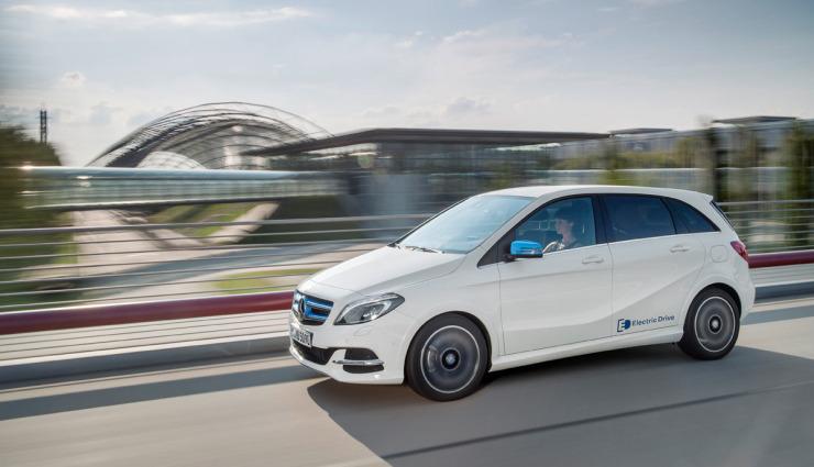 Mercedes-B-Class-Electric-Drive-umweltfreundlichkeit