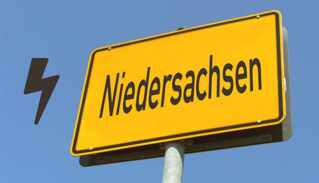 Niedersachsen-Elektroauto-Foerderung