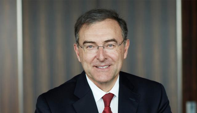 Norbert-Reithofer-BMW