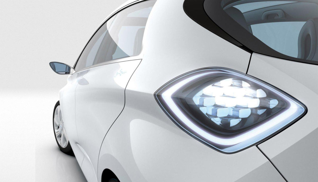 Renault-Elektroauto-2015