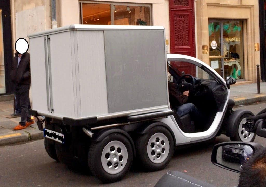 Renault-Twizy-VELUD-Cargo-Elektro-Transporter
