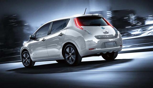 Renult-Nissan-Elektroauto-Reichwete-400-Kilometer