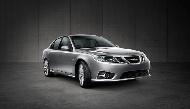 Saab-Elektroauto2