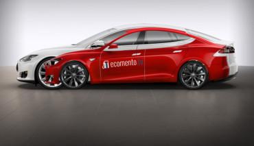 Tesla-Model-E-Elektroauto-2017-Reichweite1-740×425