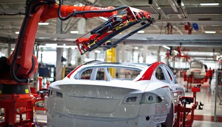 Tesla-Model-S-Preis-740×425