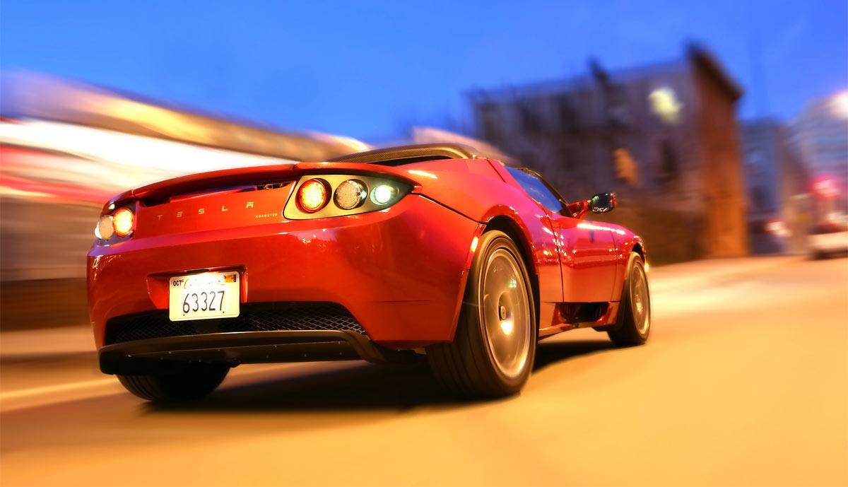 Tesla roadster 3 0 mit 643 km reichweite