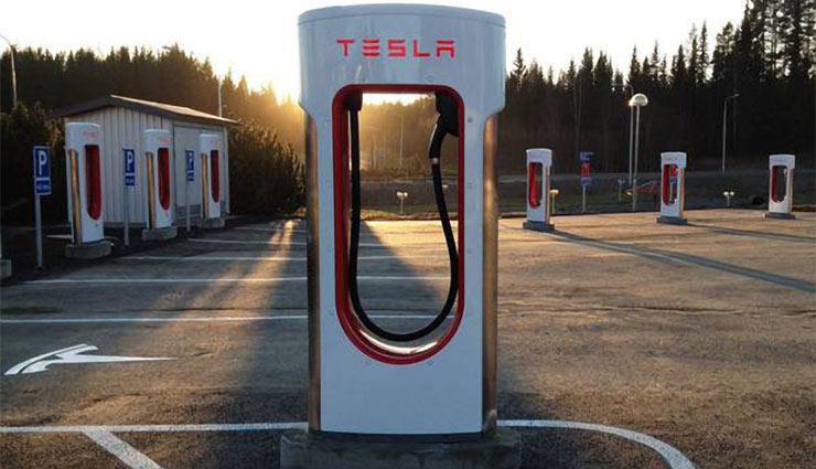 Tesla-Supercharger-Europa