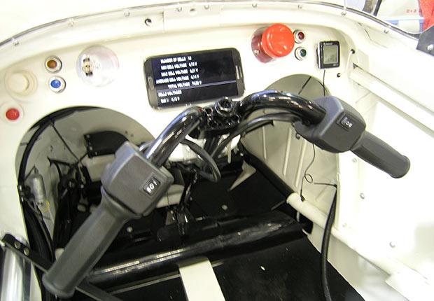 classic-ecars-messerschmitt_05