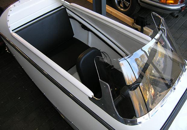 classic-ecars-messerschmitt_07