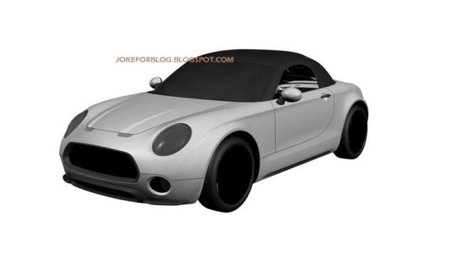 mini-elektroauto-superleggera-cabrio-2