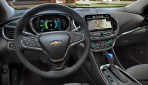 2016-Chevrolet-Volt-007