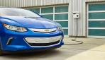 2016-Chevrolet-Volt-014