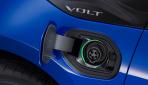2016-Chevrolet-Volt-016