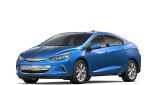 2016-Chevrolet-Volt-018