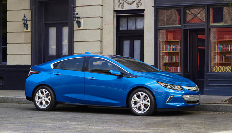 2016-Chevrolet-Volt-019