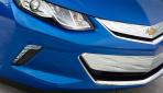 2016-Chevrolet-Volt-020