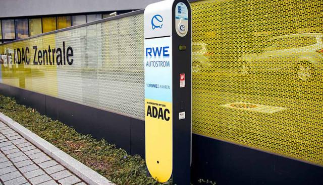 ADAC-Elektroauto-laden-kostenlos