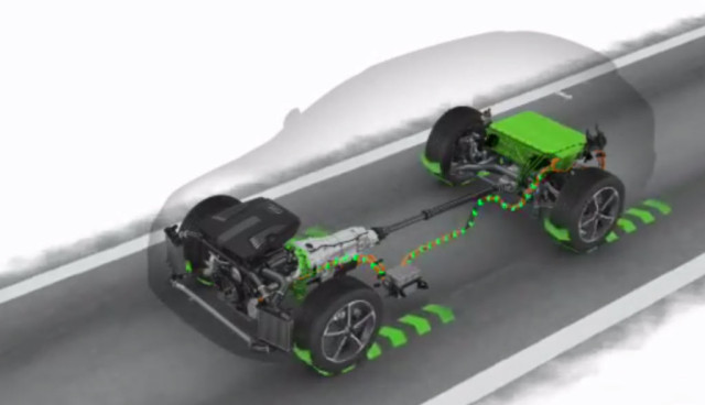 Audi-Q7-e-tron-Plug-in-Hybrid