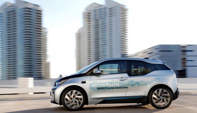 BMW-Elektroauto-Innovationen-CES-2015