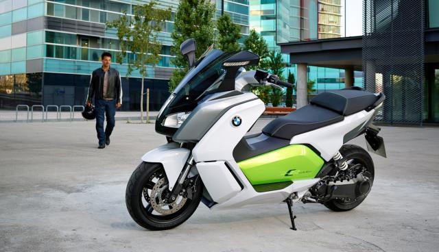 BMW-Elektroroller-C-Evolution-vrkaufszahlen