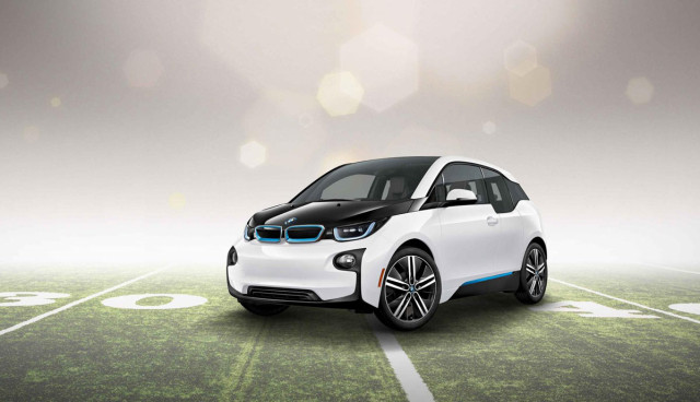 BMW-i3-Super-Bowl-2015