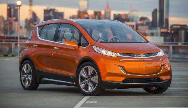 Chevrolet-Bolt-Elektroauto3