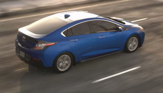 Chevrolet-Volt-2016-Werbung-Video