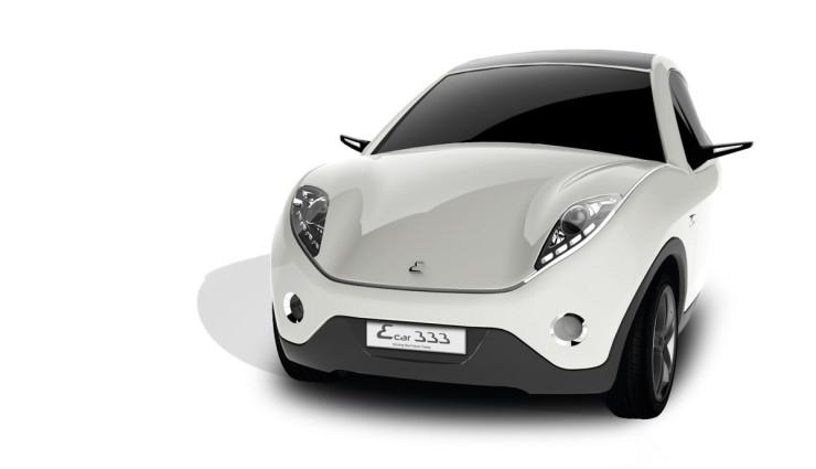 E-Car-333-Elektroauto