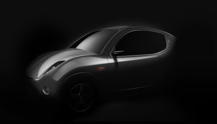 E-Car-333-Elektroauto2