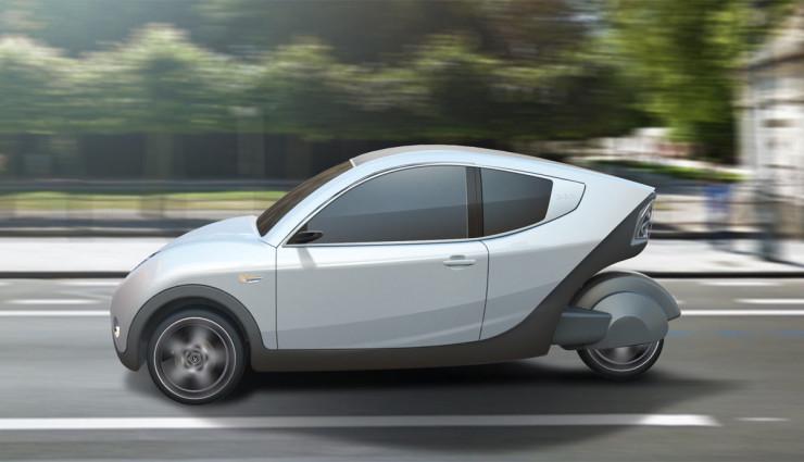 E-Car-333-Elektroauto3