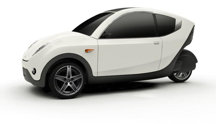 E-Car-333-Elektroauto4