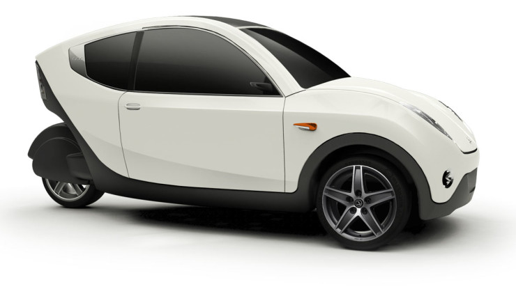 E-Car-333-Elektroauto5