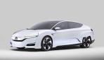 Honda_FCV_Concept_01