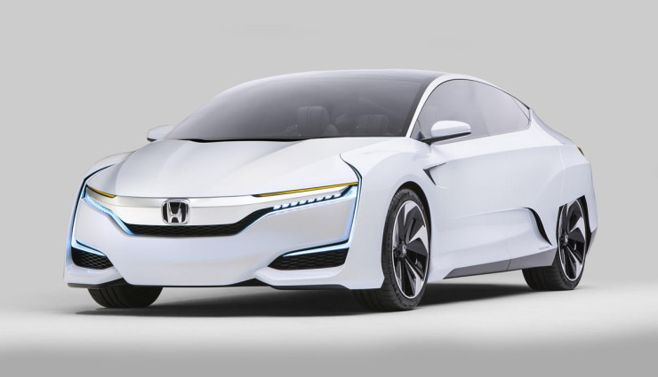 Honda_FCV_Concept_03