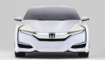Honda_FCV_Concept_04
