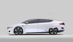 Honda_FCV_Concept_05