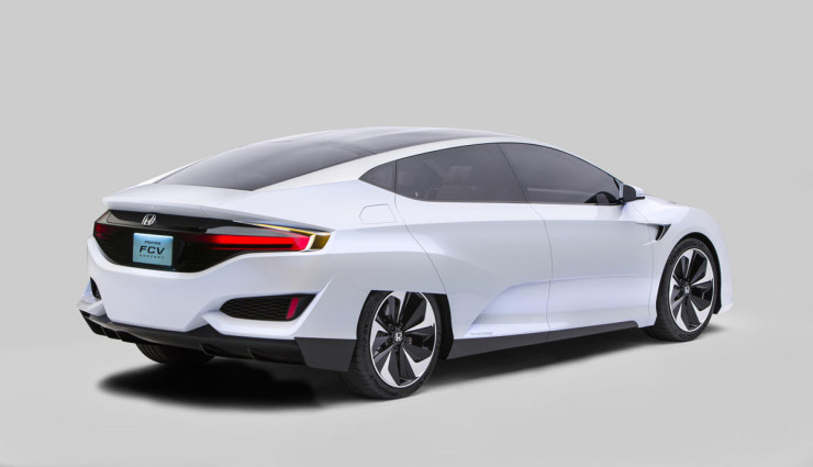 Honda_FCV_Concept_06
