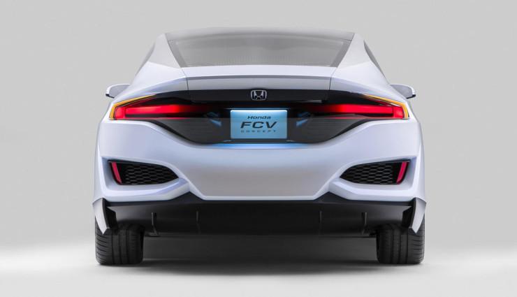 Honda_FCV_Concept_08