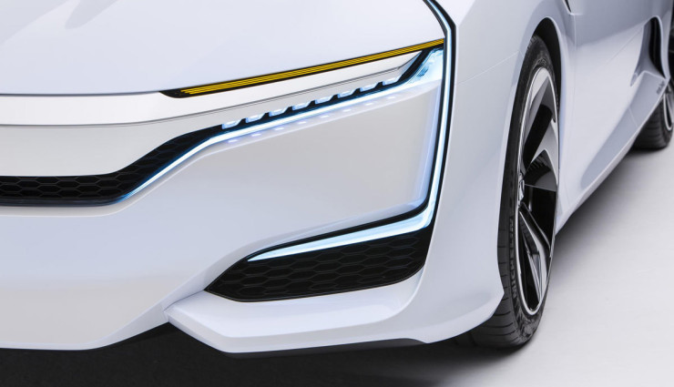 Honda_FCV_Concept_09