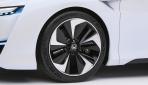 Honda_FCV_Concept_10