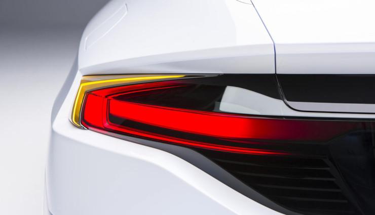 Honda_FCV_Concept_15